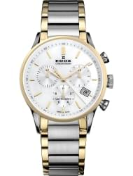 Наручные часы Edox 10402-357JNAID