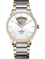 Наручные часы Edox 85011-357JAID