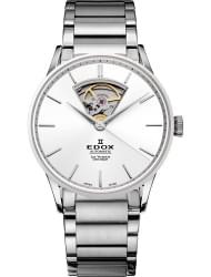 Наручные часы Edox 85011-3AIN