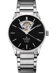 Наручные часы Edox 85011-3NIN