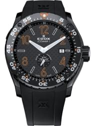 Наручные часы Edox 96001-37NONIO2