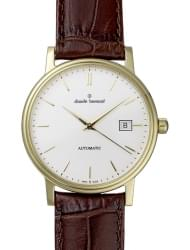 Наручные часы Claude Bernard 80084-37JAID