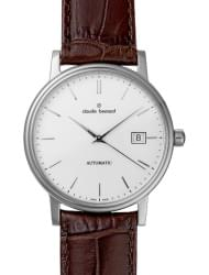 Наручные часы Claude Bernard 80084-3AIN
