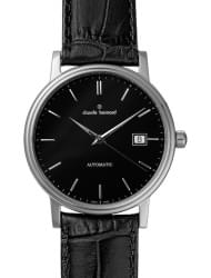Наручные часы Claude Bernard 80084-3NIN