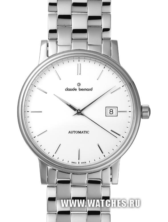 Женские часы швейцария