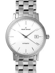 Наручные часы Claude Bernard 80085-3AIN