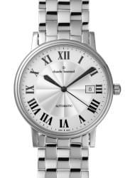 Наручные часы Claude Bernard 80085-3AR