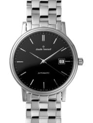 Наручные часы Claude Bernard 80085-3NIN