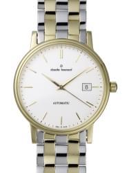 Наручные часы Claude Bernard 80085-357JAID