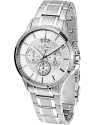 Наручные часы Jacques Lemans 1-1542E