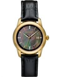Наручные часы Philip Laurence PC24012-04EP