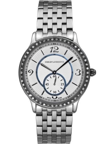 Наручные часы Philip Laurence PO24202ST-71A
