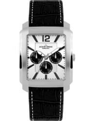 Наручные часы Jacques Lemans 1-1463T