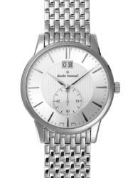 Наручные часы Claude Bernard 64005-3MAIN