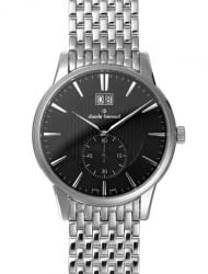 Наручные часы Claude Bernard 64005-3MNIN