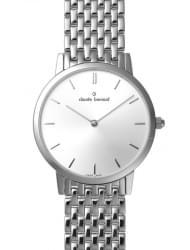 Наручные часы Claude Bernard 20061-3MAIN