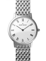 Наручные часы Claude Bernard 20061-3MBR