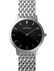 Наручные часы Claude Bernard 20061-3MNIN