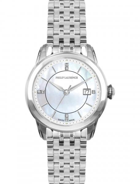 Наручные часы Philip Laurence PC24002-74P