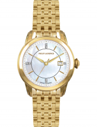 Наручные часы Philip Laurence PC24012-64P