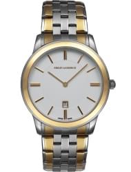 Наручные часы Philip Laurence PF23922-54A