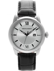 Наручные часы Philip Laurence PG23702-03A