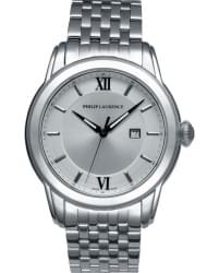 Наручные часы Philip Laurence PG23702-73A