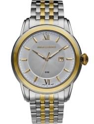 Наручные часы Philip Laurence PG23722-53A