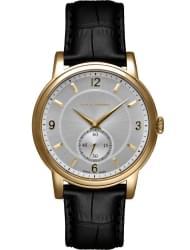 Наручные часы Philip Laurence PG23812-05S