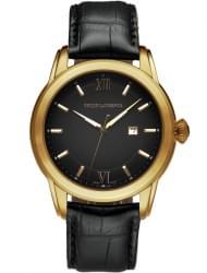 Наручные часы Philip Laurence PG23712-03E
