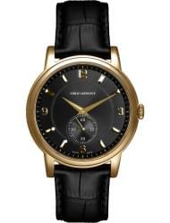 Наручные часы Philip Laurence PG23812-05E