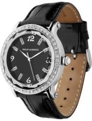 Наручные часы Philip Laurence PW23602ST-05E