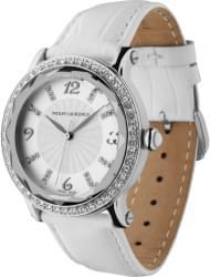 Наручные часы Philip Laurence PW23602ST-45A