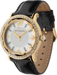 Наручные часы Philip Laurence PW23612ST-05S