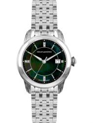 Наручные часы Philip Laurence PC24002-74PG