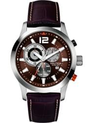 Наручные часы Nautica A15548G