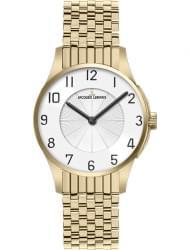 Наручные часы Jacques Lemans 1-1462O
