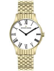 Наручные часы Jacques Lemans 1-1462U