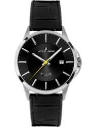 Наручные часы Jacques Lemans 1-1541B