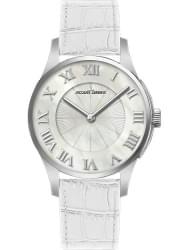 Наручные часы Jacques Lemans 1-1536B