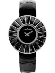 Наручные часы Jacques Lemans 1-1639A