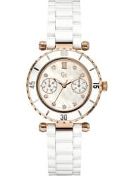Наручные часы GC X46104L1S