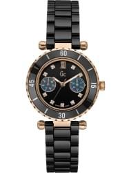 Наручные часы GC X46105L2S