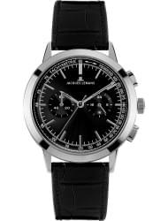 Наручные часы Jacques Lemans N-204A