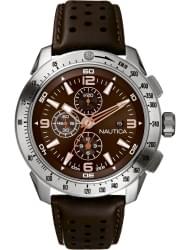 Наручные часы Nautica A18548G
