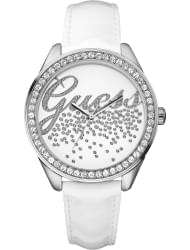 Наручные часы Guess W60006L1