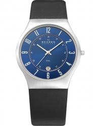 Наручные часы Skagen 233XXLSLN