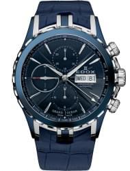 Наручные часы Edox 01113-357BBUIN