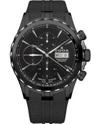 Наручные часы Edox 01113-357NNIN