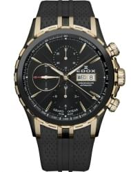 Наручные часы Edox 01113-357RNNIR